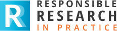 Responsible Research in Practice Logo